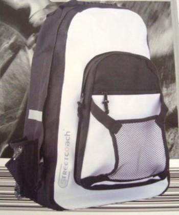 fahrradtasche gep cktr gertasche rucksack neu wasserabweisend ebay. Black Bedroom Furniture Sets. Home Design Ideas