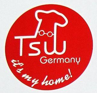 TSW Premium